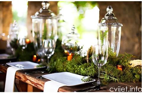 vjenčanje-šuma.jpg