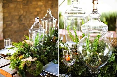 vjenčanje-šuma2.jpg