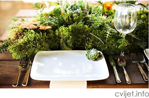 vjenčanje-šuma3.jpg