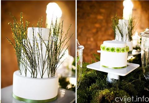vjenčanje-šuma7.jpg