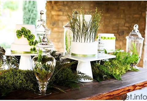 vjenčanje-šuma8.jpg