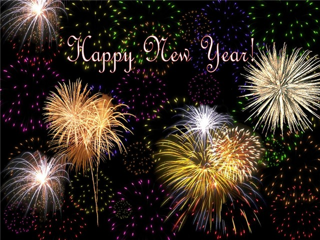 03cf83bc-happy_new_year_by_clwoods.jpg