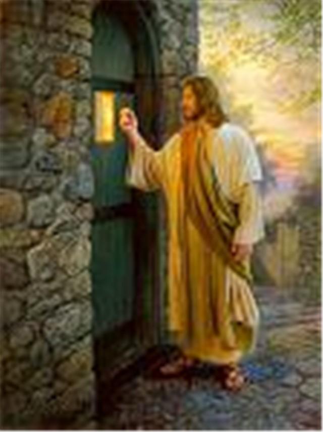 Isusmoje Slike Slike Od članova Slika 37169