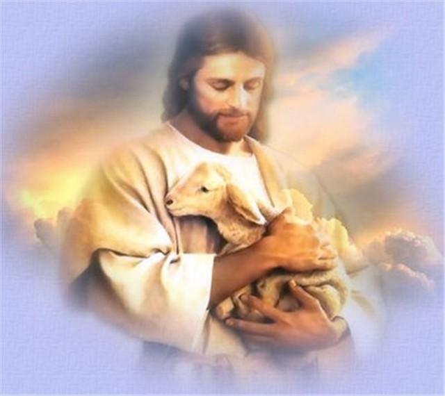 Isus Krist Slike Od članova Slika 45441