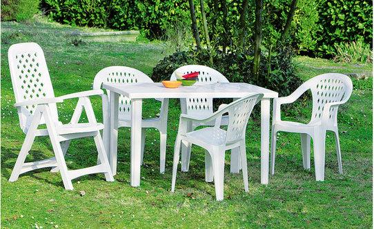 stolice.jpg