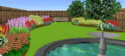 virtual_garden_main.jpg